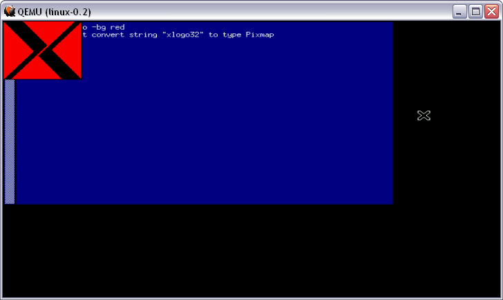 Directory Listing of /qemu/release/